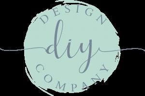 DIY Design Company Vinyl Stencils and Decals