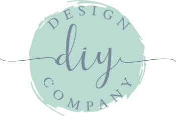 DIY Design Company