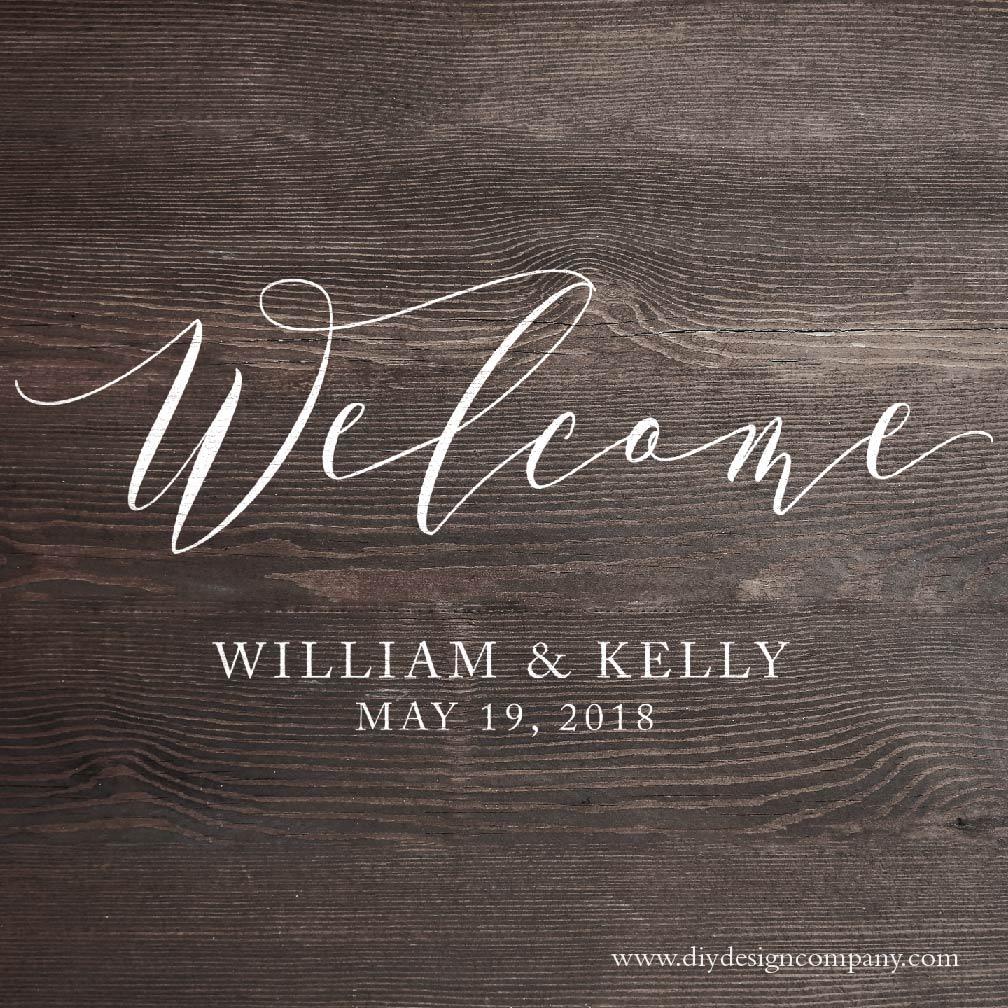 Elegance Welcome_Website