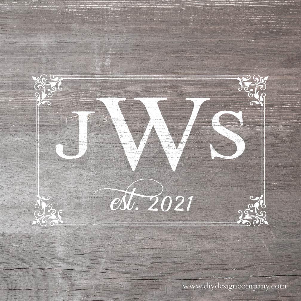 Wedding Monogram_Website