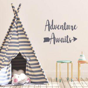 Baby & Child Designs