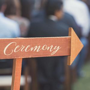 Wedding & Event Designs